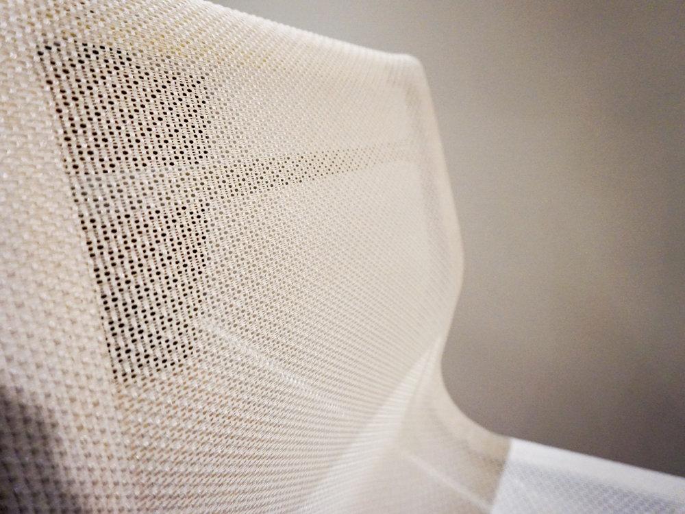 eames-al-white-4.jpg