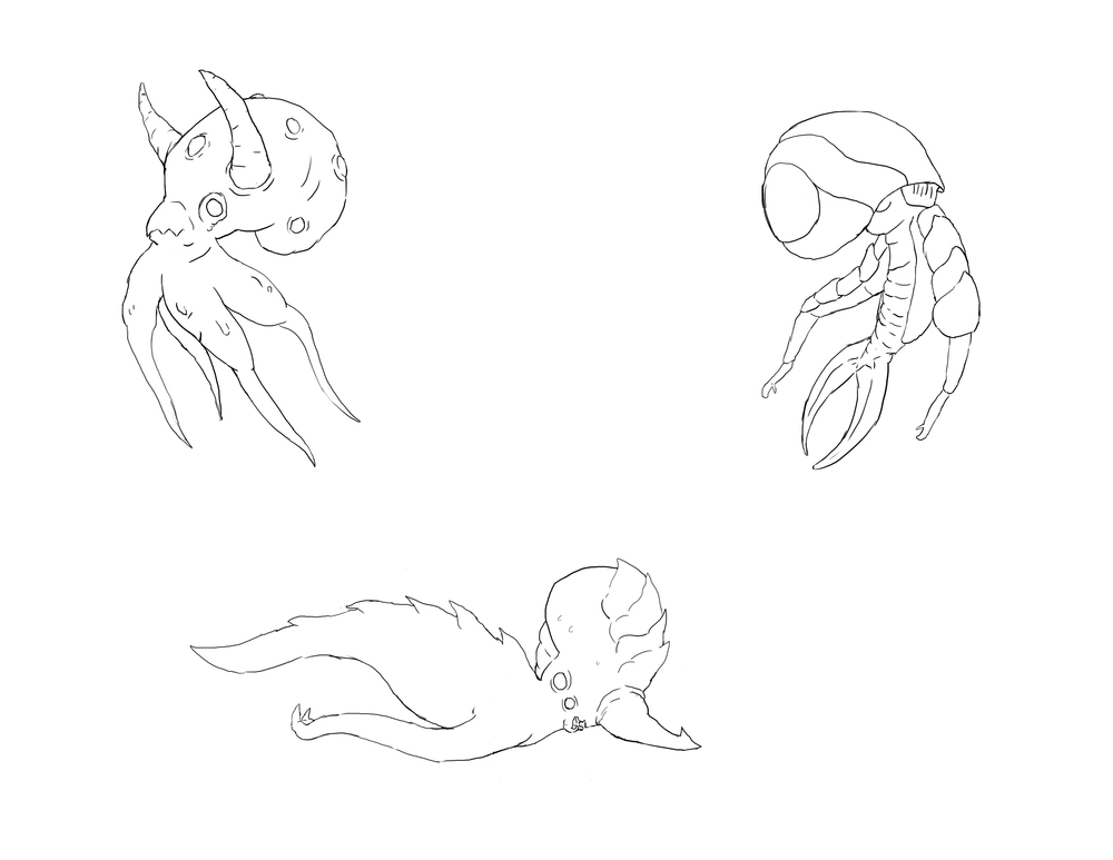 Sketches 1 Octo.jpg