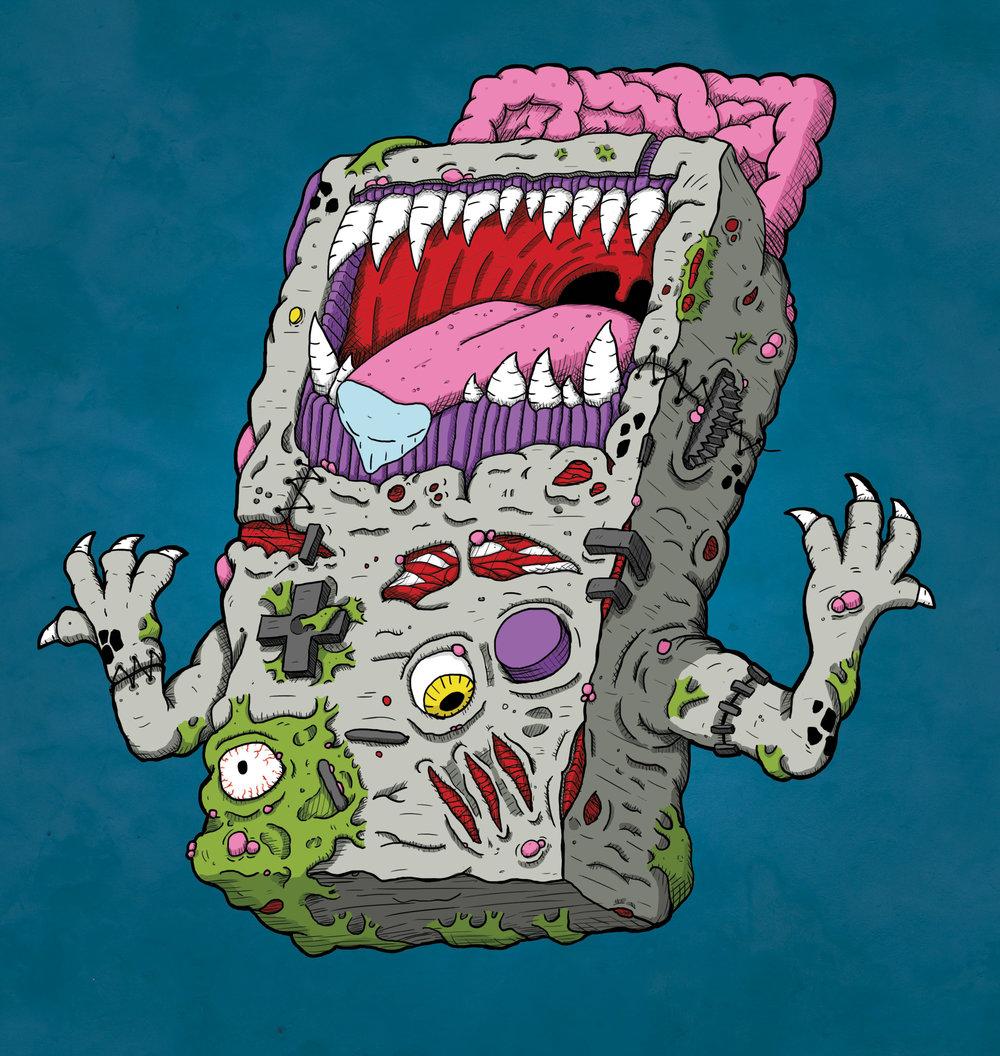 Controller-Freaks-GameBoy.jpg