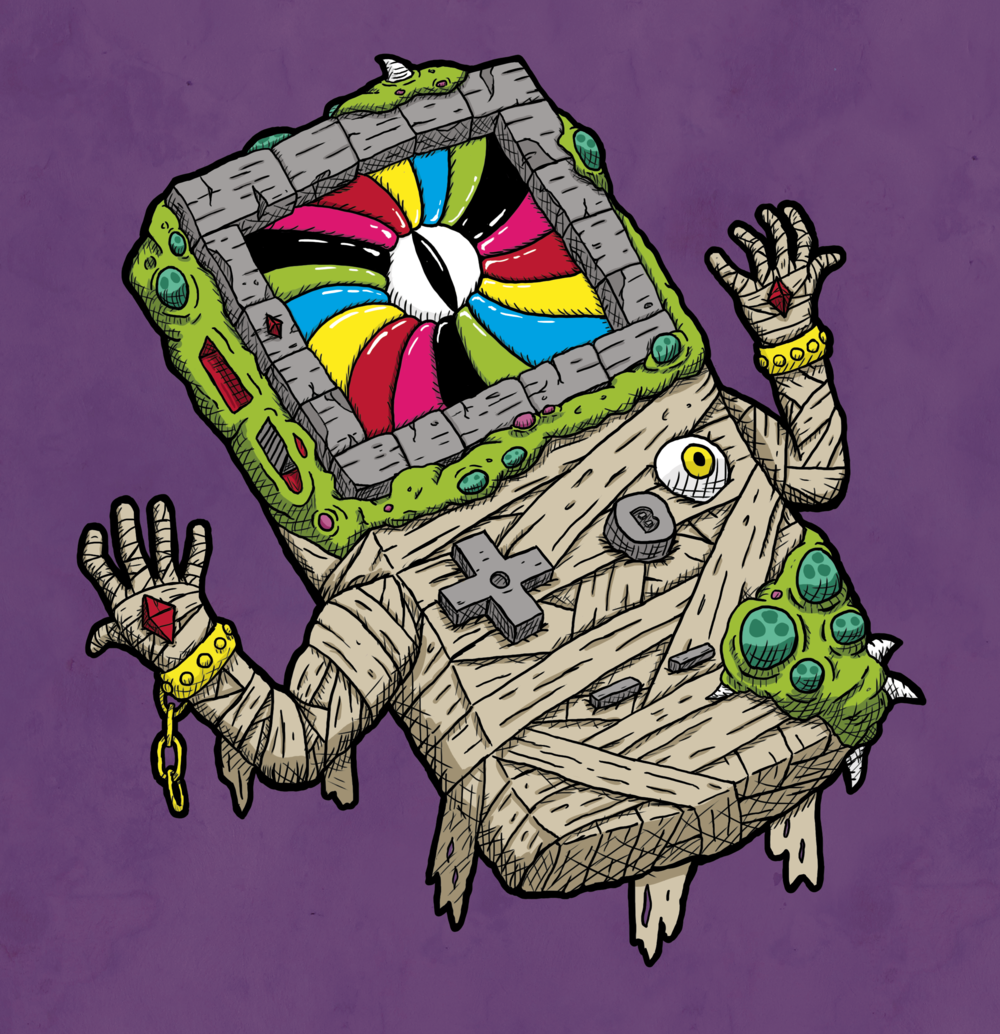 CF - GameBoy Color Face A.png