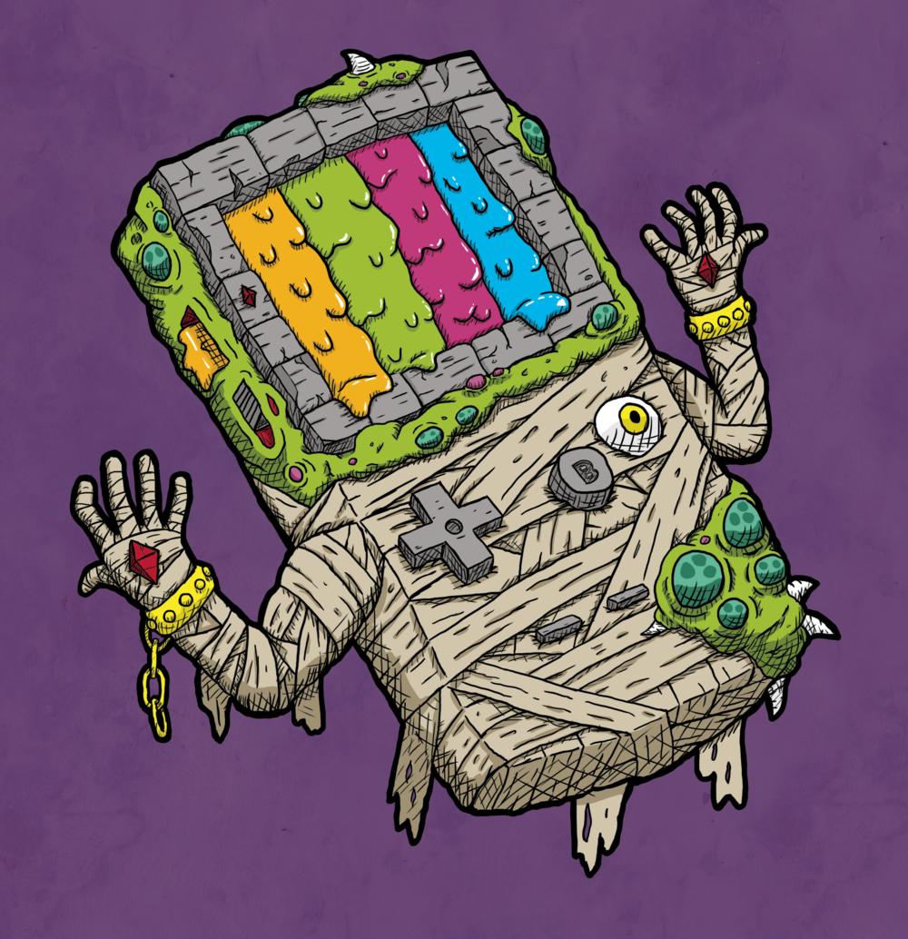 CF - GameBoy Color Face D.png