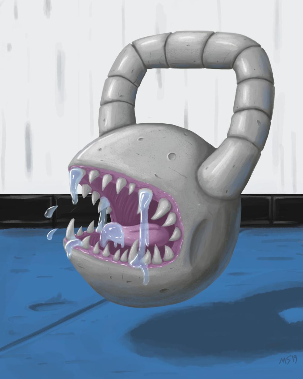 Monster KB Final.png