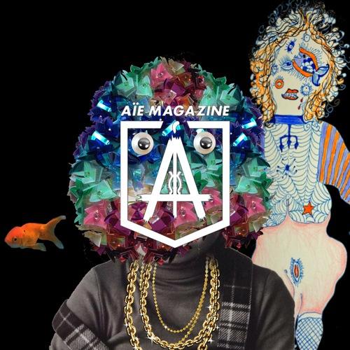 AIE Magazine