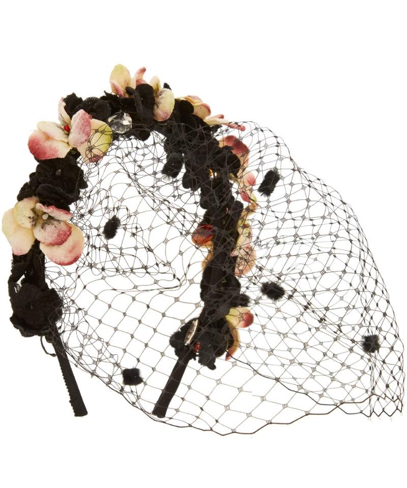 eugenia-kim-black-black-lucia-floral-veil-headband-product-1-16378569-2-780104898-normal.jpeg