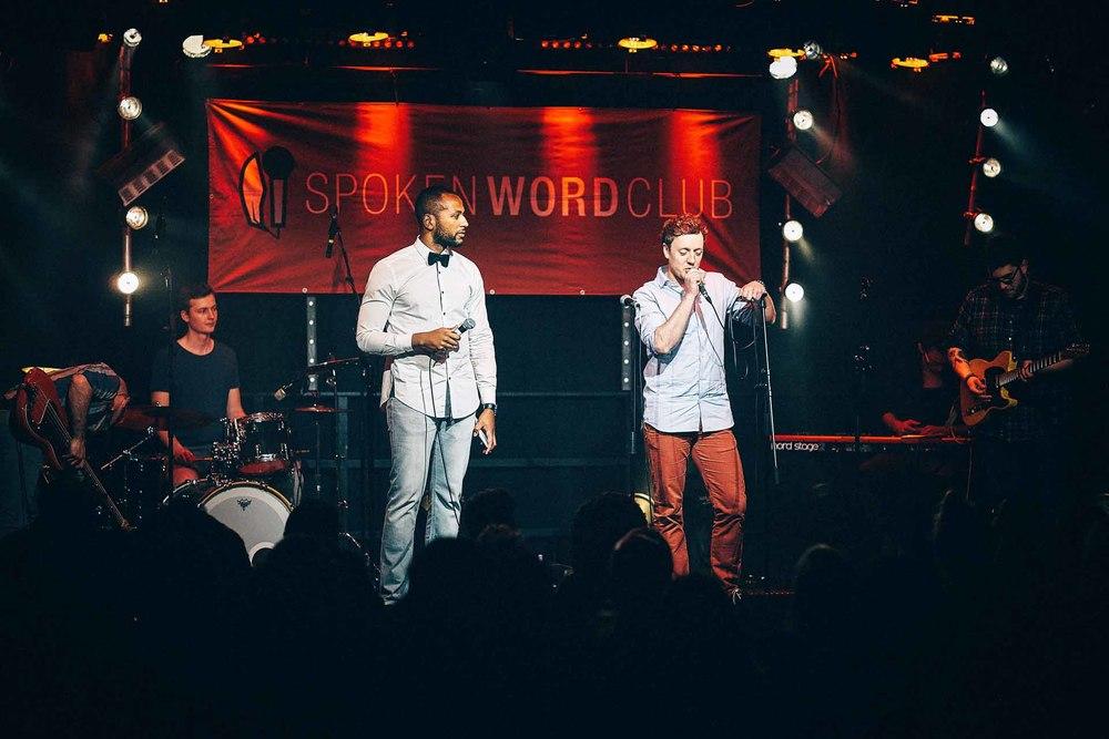 SpokenWordClub_Mar_2016_www_elfvierundachtzig_de_0067.jpg