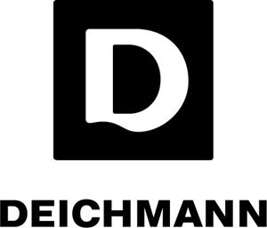 D-logo.jpg