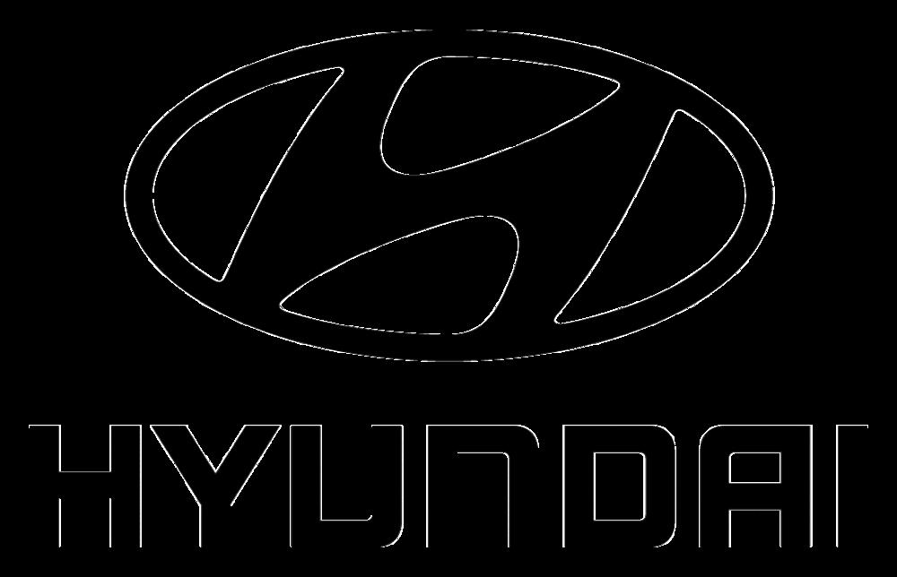 HyundaiLogoStacked.png
