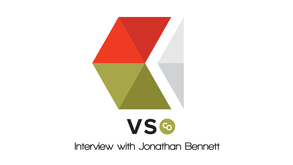 VSCO interview image.jpg