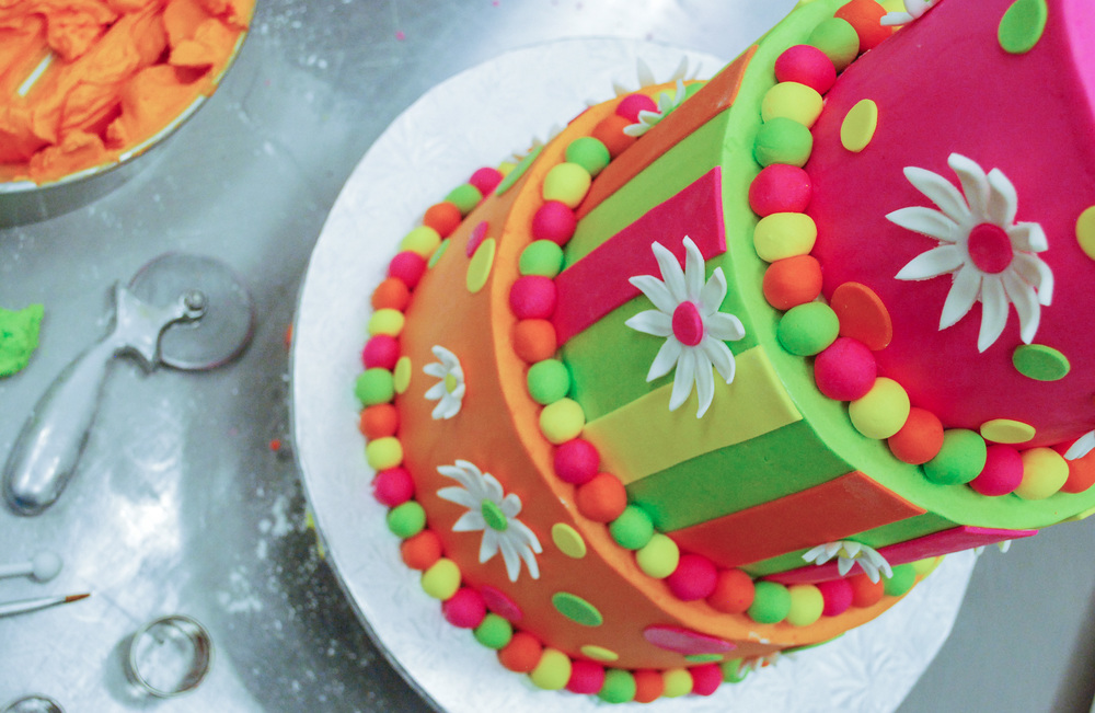 Decorated Cakes_1.jpg