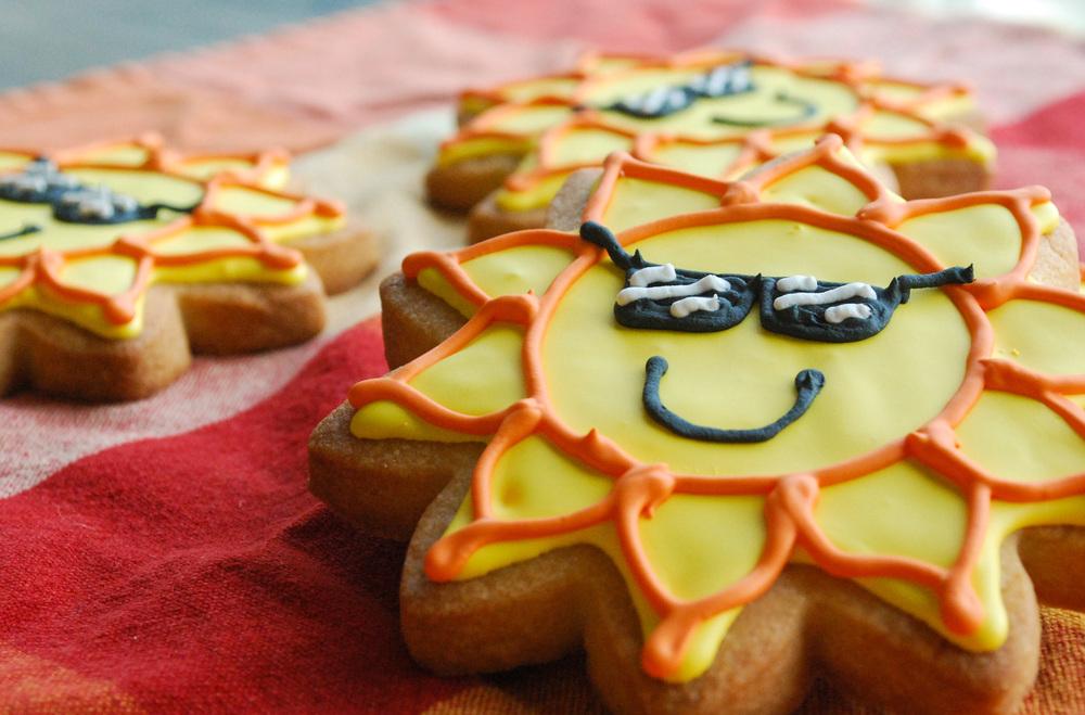 Sun Cookies.jpg