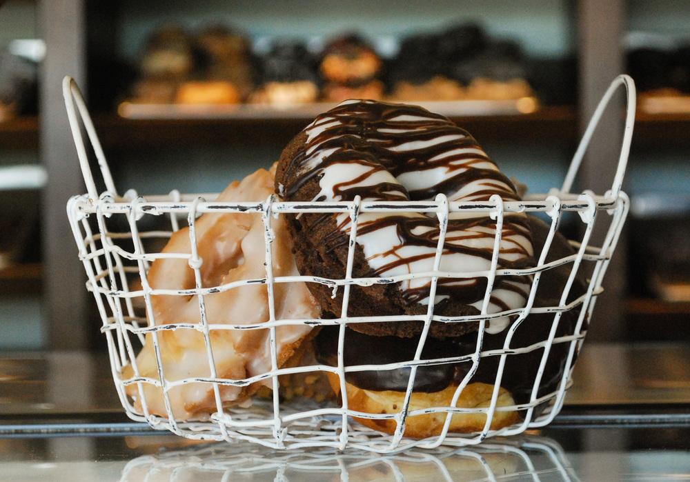 Doughnuts 6.jpg