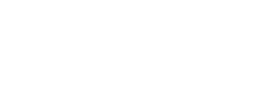 Horizon Interactive Awards