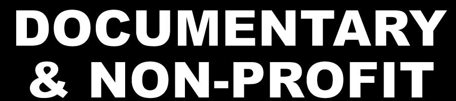documentary-non-profit-heading
