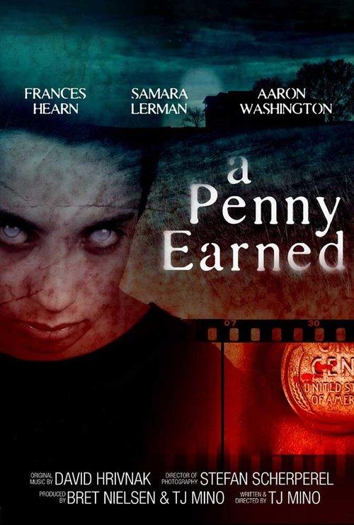 penny-earned.jpg
