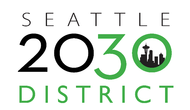 Seattle 2030 District