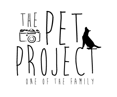 The-Pet-Project---Logo-(BLACK)---One-of-the-Family.jpg