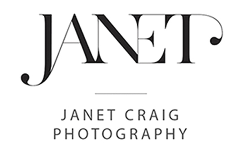 Janet Craig Photographer