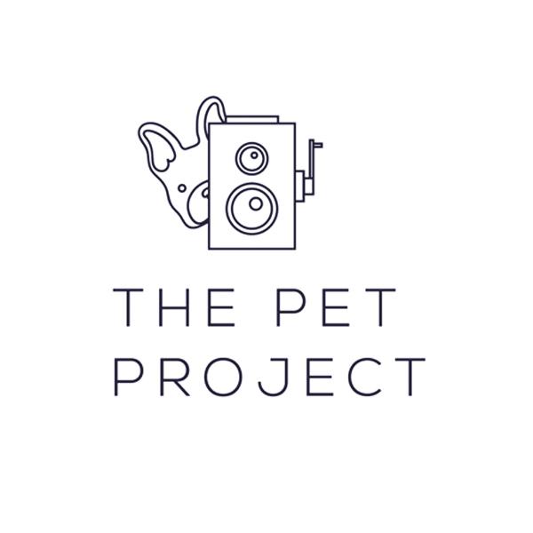 pet pro logo web.jpg