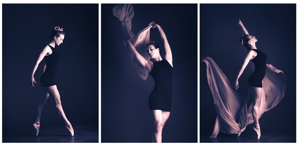 dancetrip.jpg