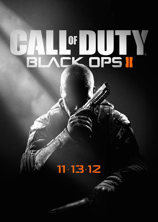 jeu_action_fps_Call_of_Duty_Black_Ops_2_Steam_Worldwide.jpg