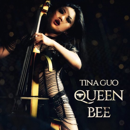 Queen Bee Artwork.jpg
