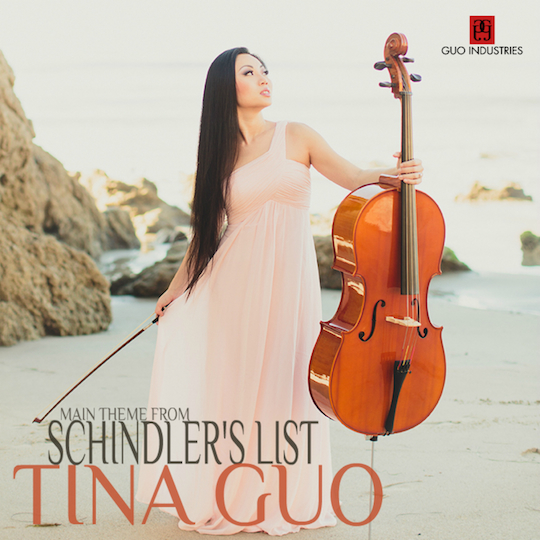 Schindler's List Tina Guo Cover.jpg