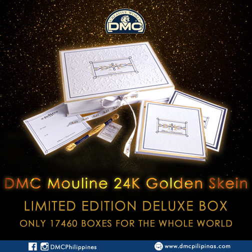 Box size: 30.5 x 23.5 x 4.6cm