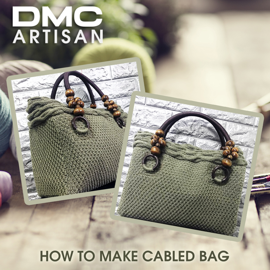 cabled bag.jpg