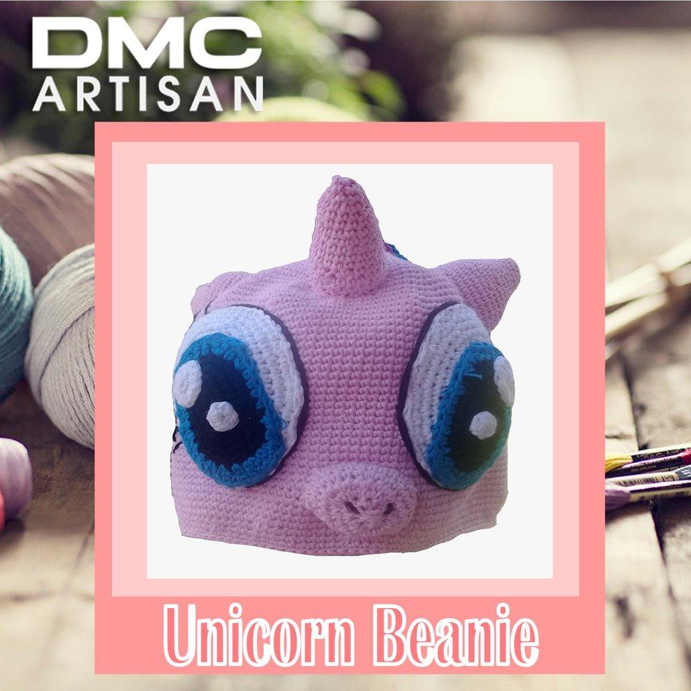 unicorn beaniessas.jpg