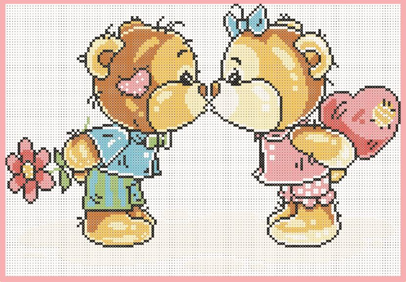 Couple Bear.JPG