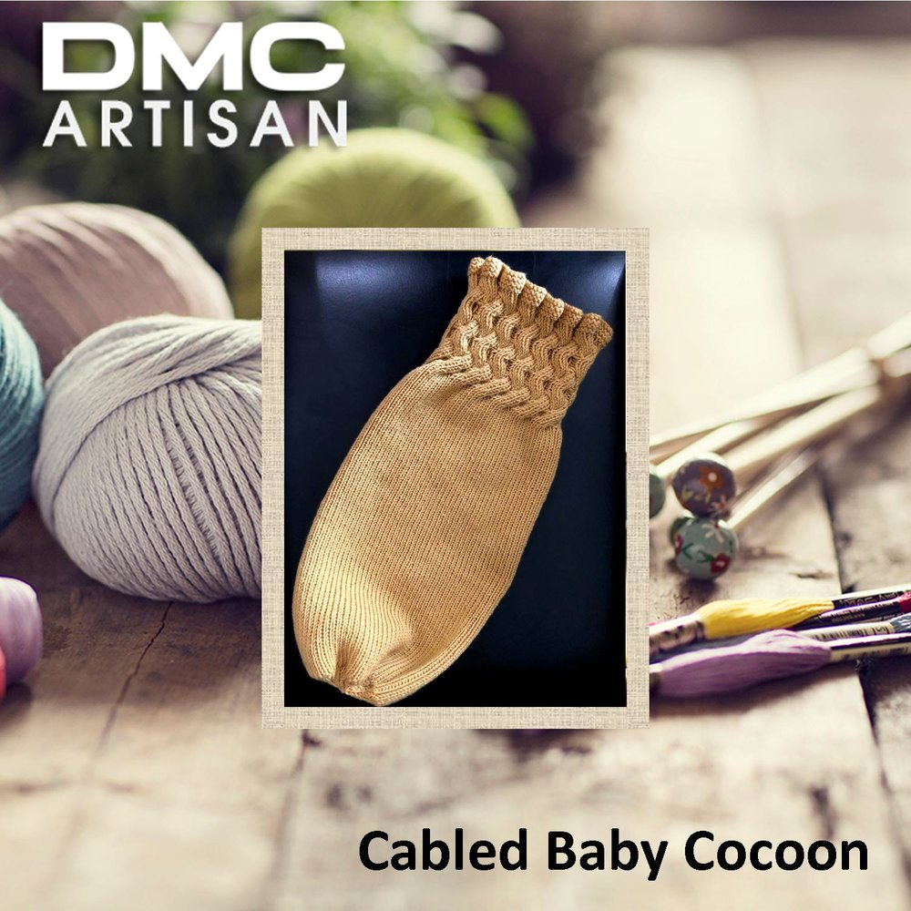 6 cabled baby cocoon.jpg