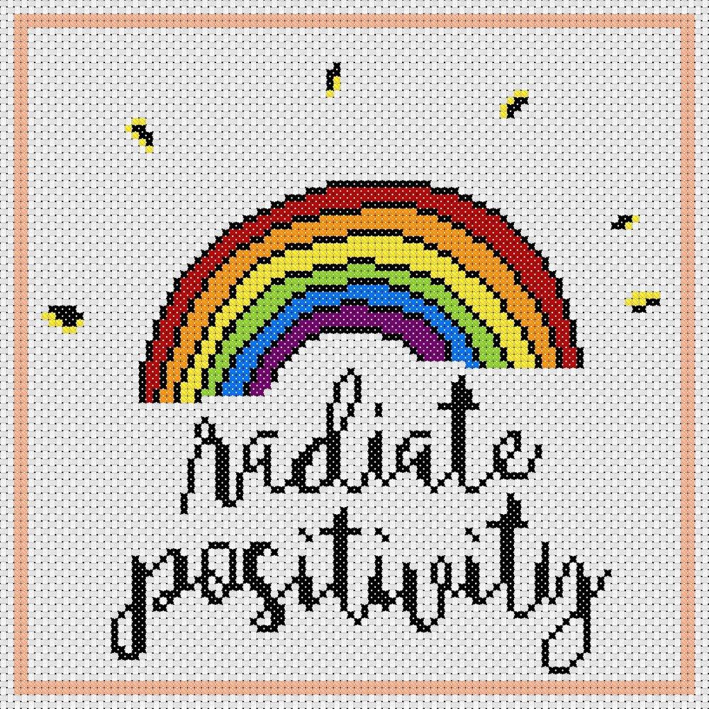 Radiate Positivity.jpg