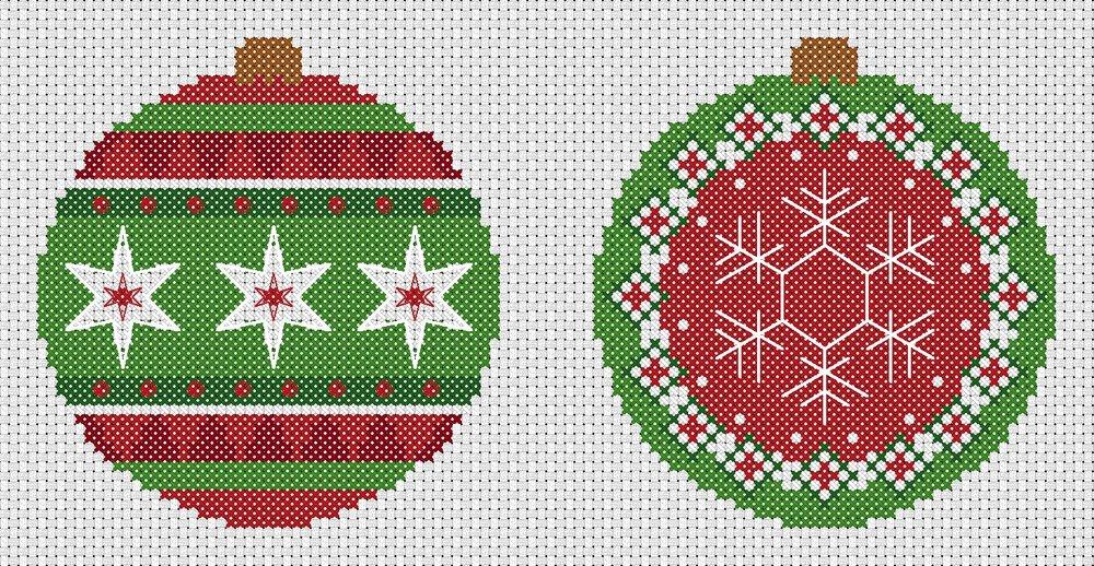 Christmas Balls A2.jpg