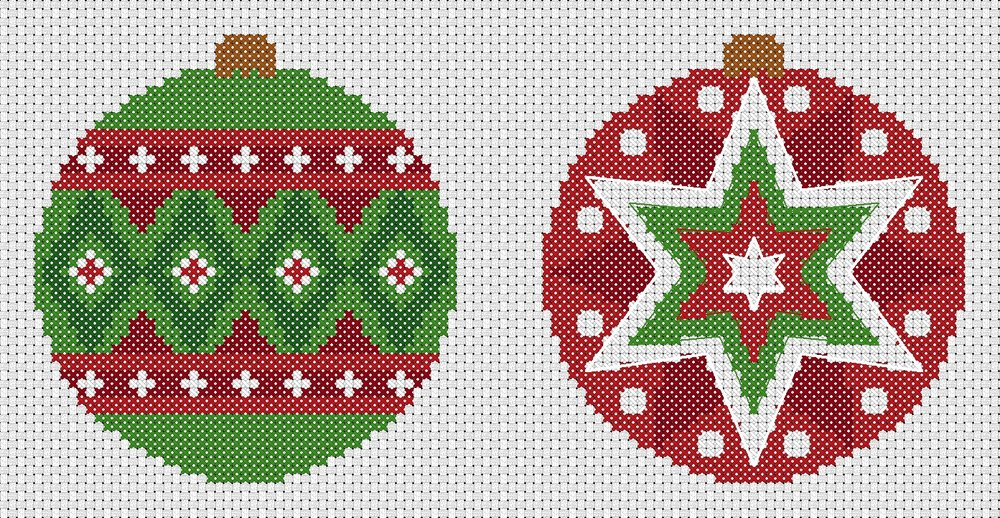 Christmas Balls B2.jpg