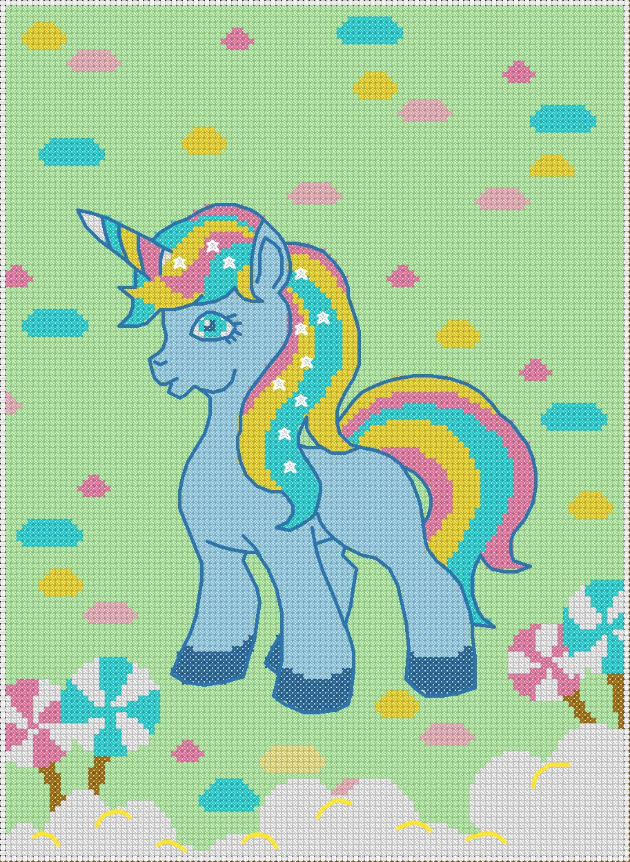 Blue Unicorn final stitch.jpg