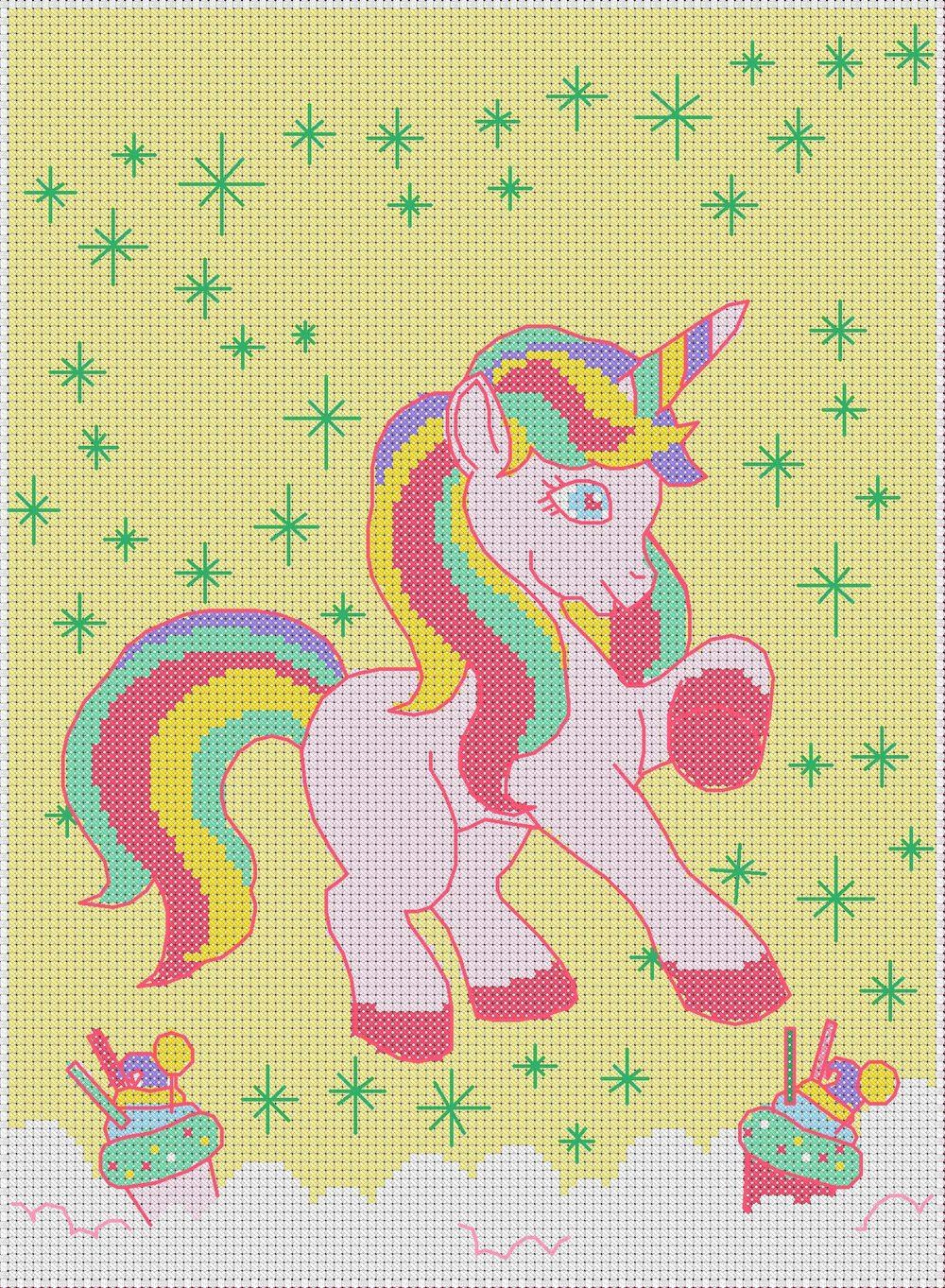 Pink Unicorn final stitch.jpg