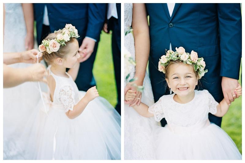portland wedding florist 2