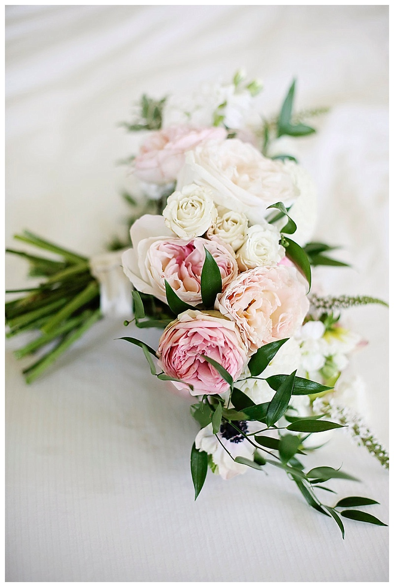 Best Portland Wedding Florist Bouquet