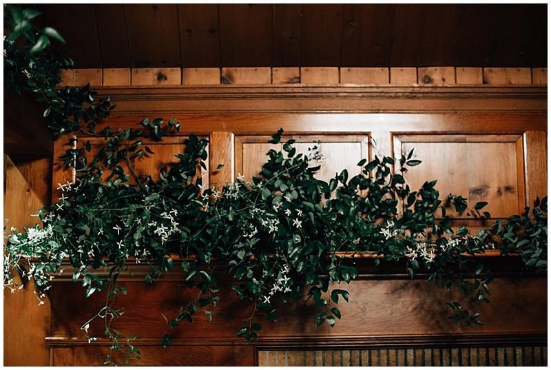 OregonWeddingFlorist+|+LeachBotanicalGardenWedding11.jpg