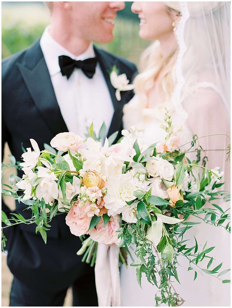 PortlandWeddingFlorist+|+VistaHillsWedding3.jpg