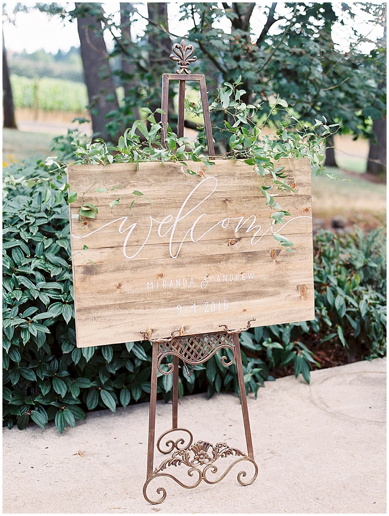 OregonWeddingFlorist+|+VistaHillsWedding.jpg