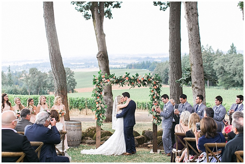 OregonWeddingFlorist+|+VistaHillsWedding3.jpg
