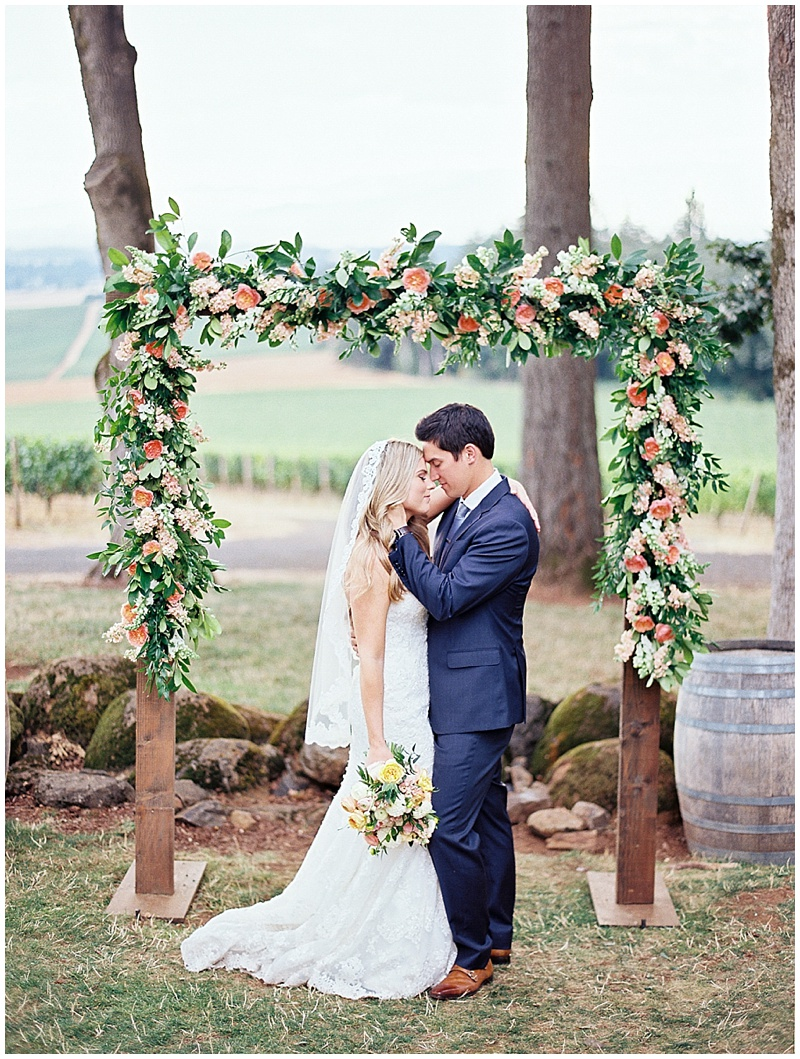 OregonWeddingFlorist+|+VistaHillsWedding4.jpg