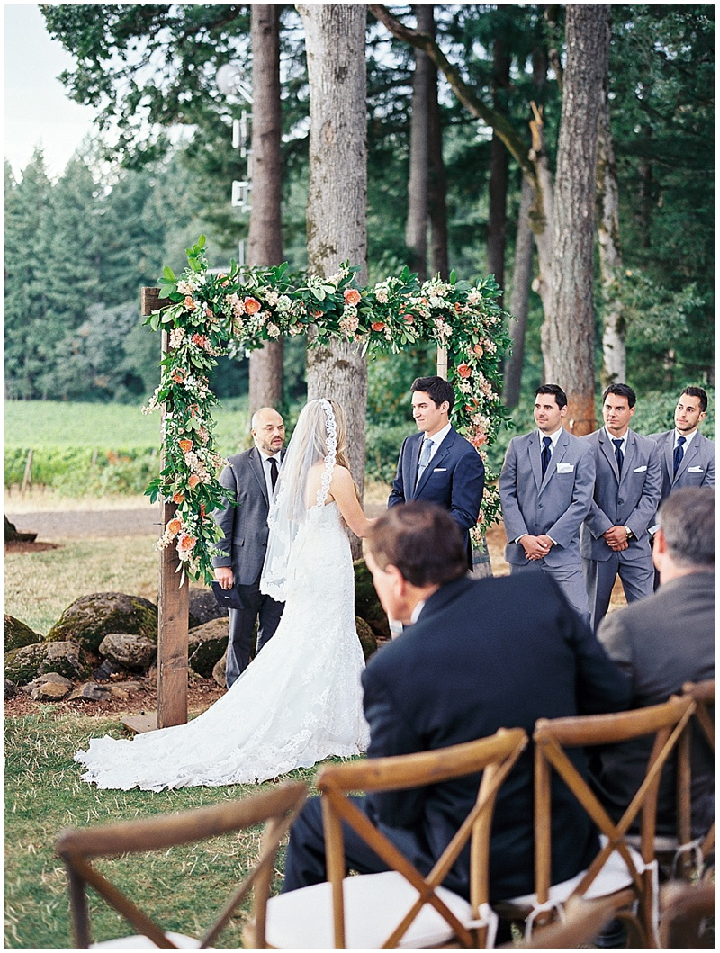 OregonWeddingFlorist+|+VistaHillsWedding6.jpg