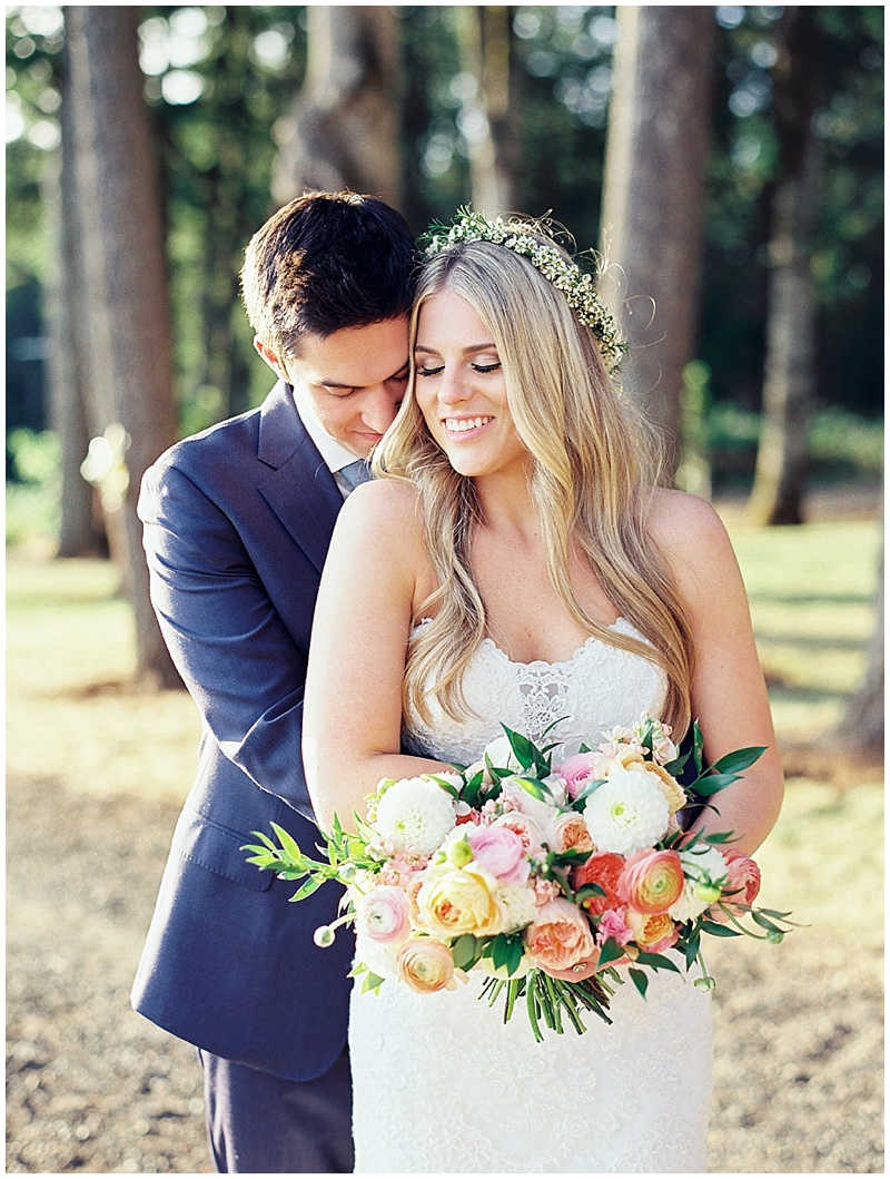 OregonWeddingFlorist+|+VistaHillsWedding13.jpg