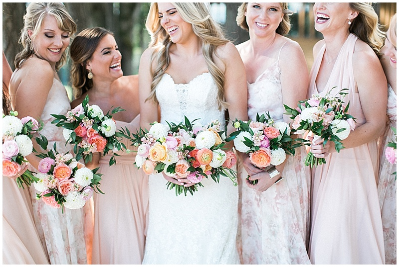 PortlandWeddingFlorist+|+VistaHillsWedding5.jpg