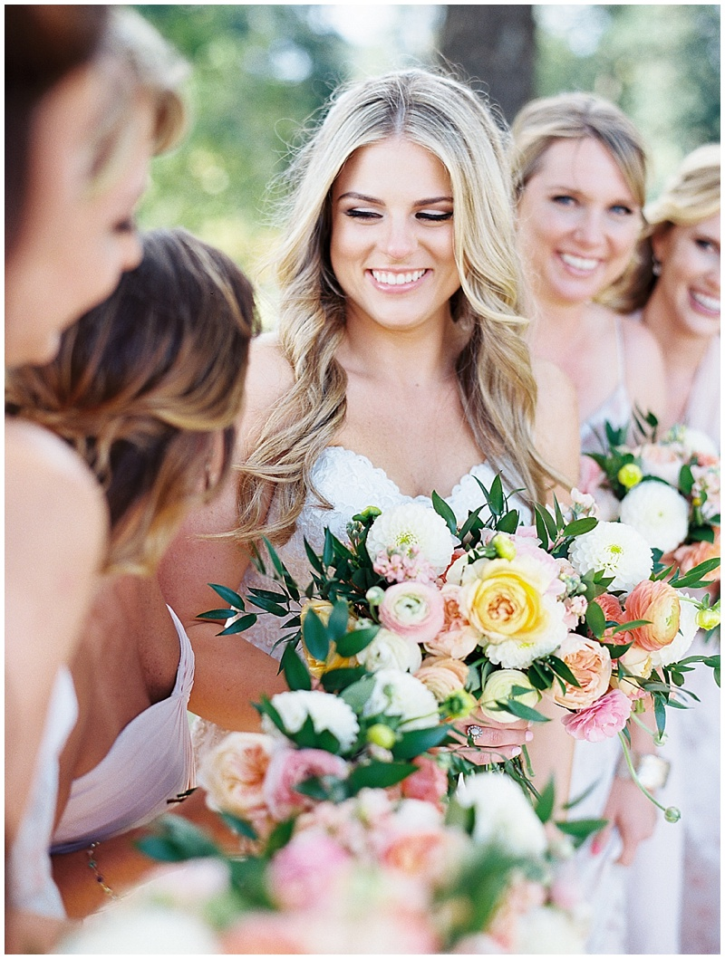 PortlandWeddingFlorist+|+VistaHillsWedding6.jpg