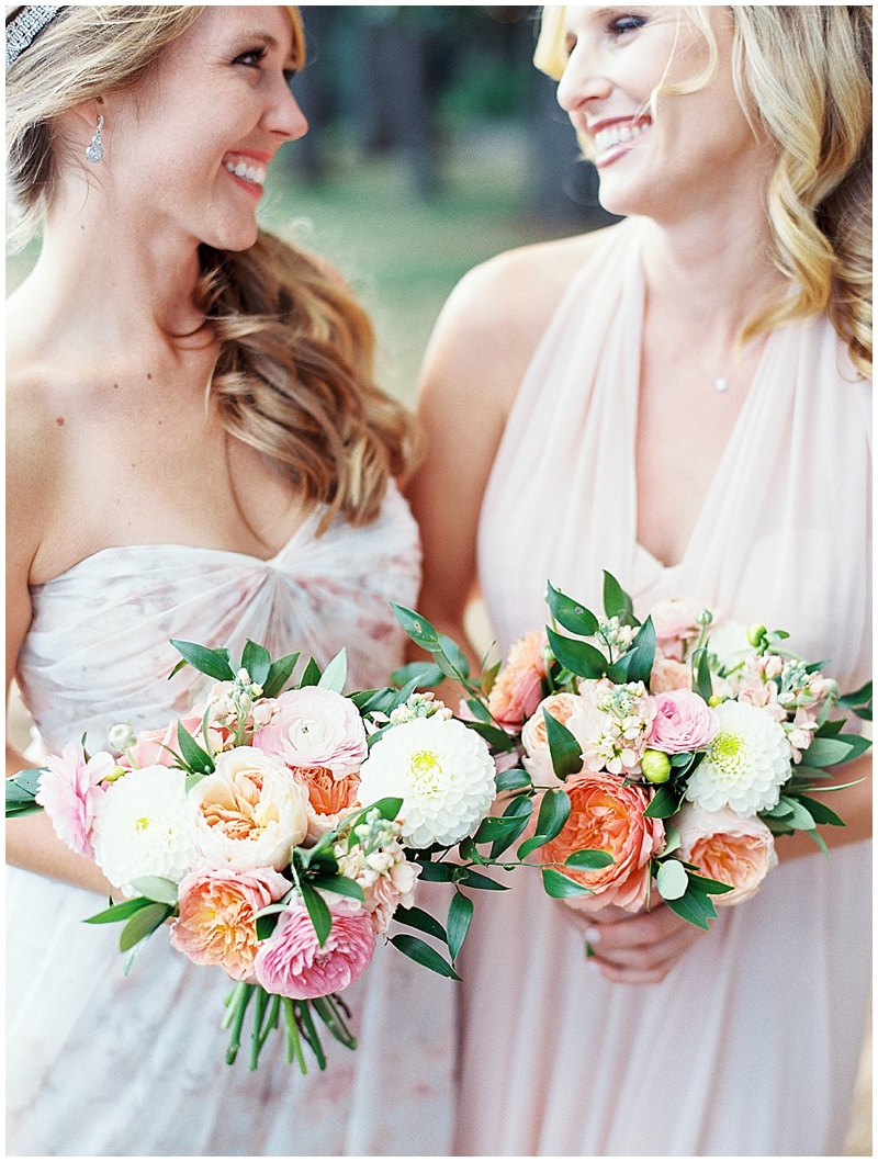 PortlandWeddingFlorist+|+VistaHillsWedding8.jpg