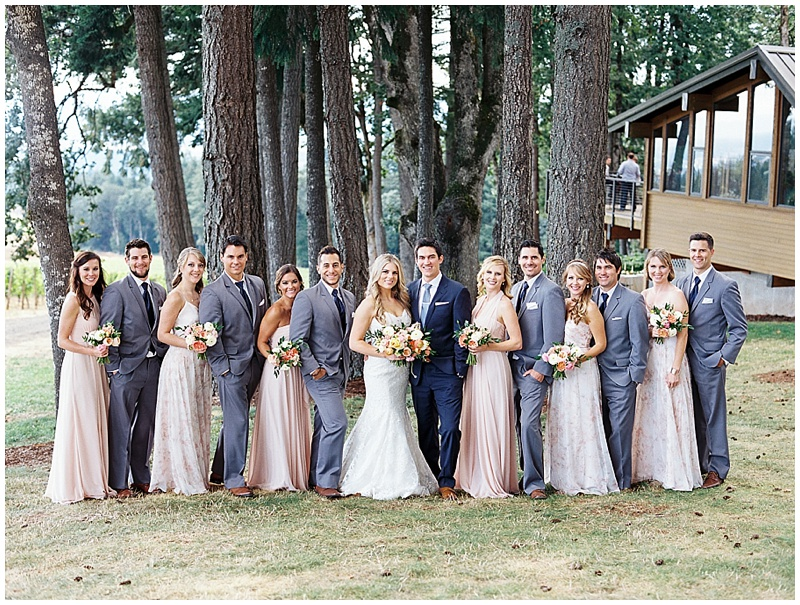 PortlandWeddingFlorist+|+VistaHillsWedding9.jpg