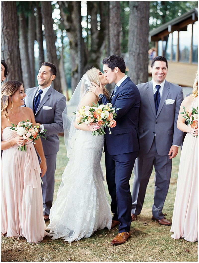 PortlandWeddingFlorist+|+VistaHillsWedding10.jpg